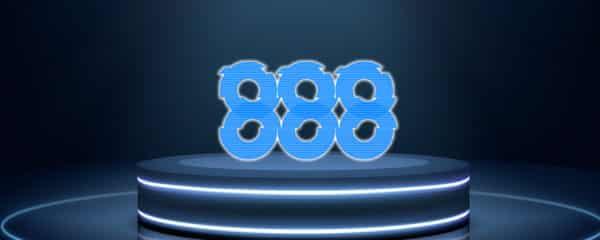 888 увеличивает гарантии основных турниров