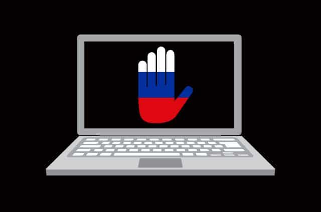 регистрация в 888 покер из россии
