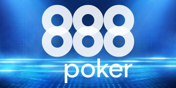 888blue
