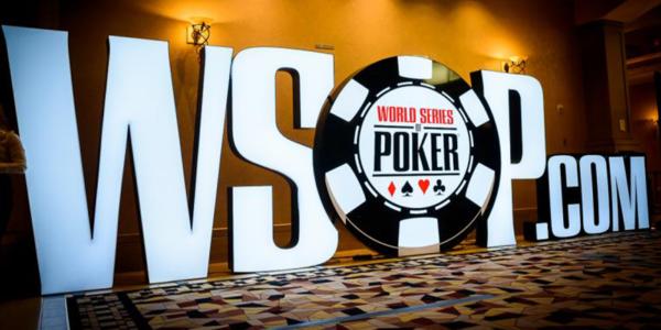 Лучшие результаты игроков WSOP, которые проходили отборы на 888poker
