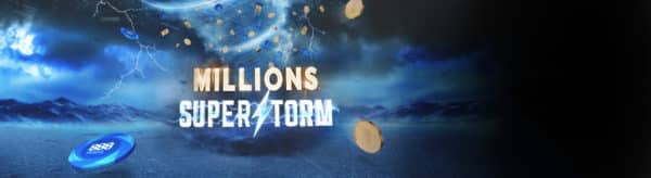 Игрок из Камбоджи победил в турнире 888Millions Sunday Mega Deep