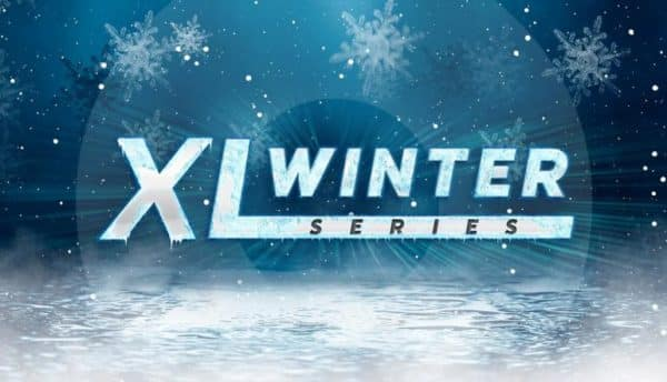 xl winter series в руме 888poker.