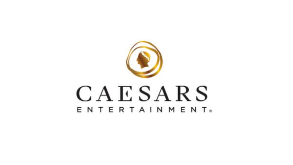 Caesars продлили партнерство с 888poker.